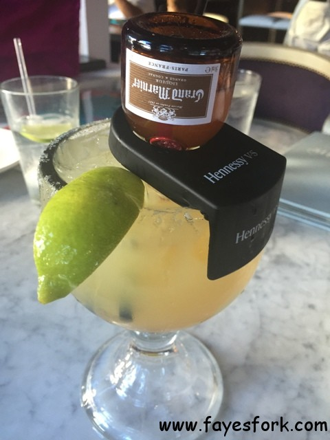 cadillac margarita with grand marnier. Cars Review. Best American Auto & Cars Review